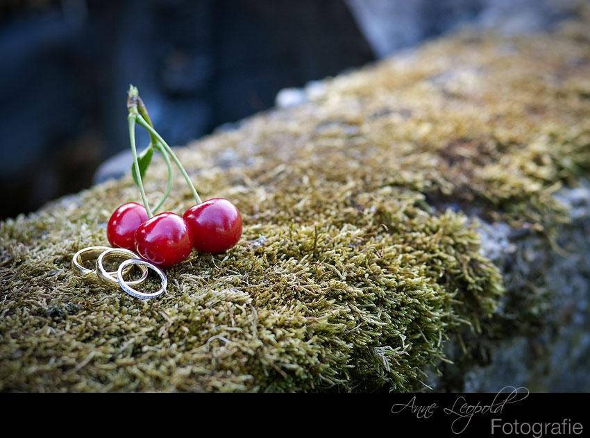 Hochzeit kastanienhof copyright by anne leopold (44)